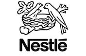 logo Nestlé.png