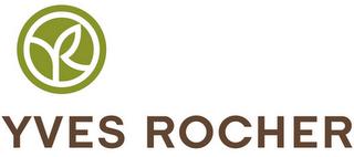 yves-rocher-logo-gr.png
