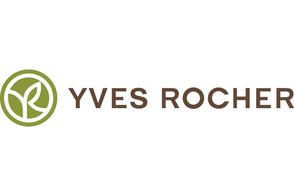 Yves-Rocher-Logo-EPS-vector-image.png