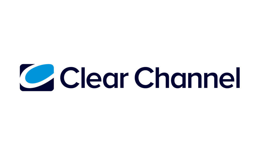 logo_clear_channel_rvb.jpg