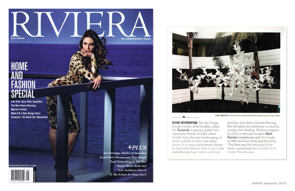 Riviera-Sept-2010.jpg