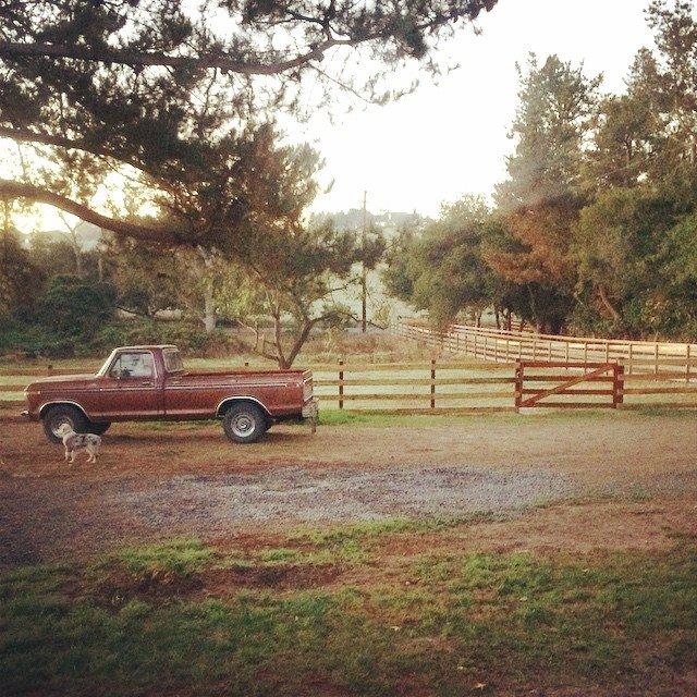 Matt's Truck.jpg