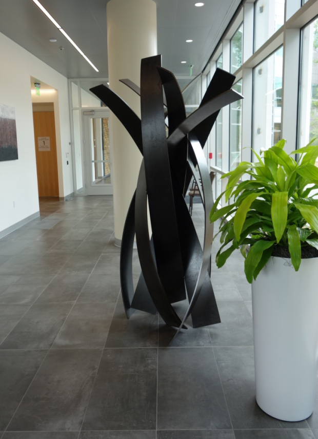 lobby-sculpture.jpg