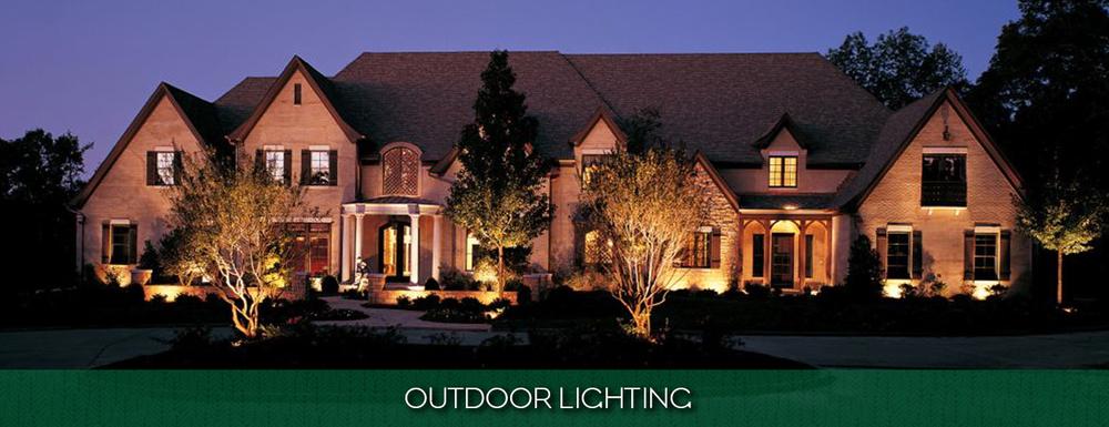 home_bnrs_lighting2.jpg