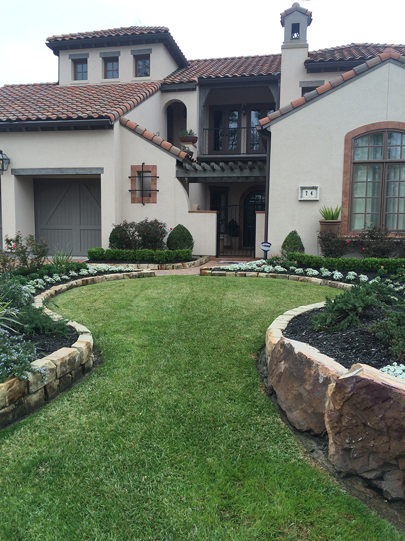 aa-landscape-design-the-woodlands-spring-tx-houston-maintenance-sprinklers-fertilization-stone-border-best-envy-exteriors.jpg