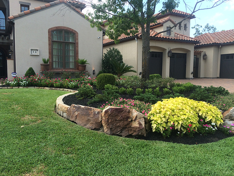 ab-landscape-design-maintenance-moss-rock-winner-best-envy-exteriors-landscaper-spring-tx-the-woodlands-houston-cypress.jpg