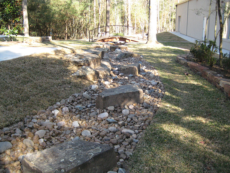 ac-dry-river-bed-drainage-orrogation-landscape-custom-landscaper-company-best-landscaping-ideas-the-woodlands-spring-houston-hill-country-bridge-conroe-montgomery-cypress-commercial-residentail-home.jpg