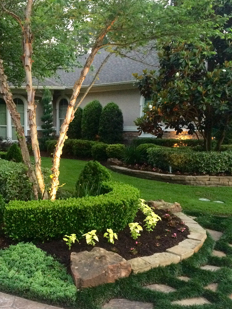 formal-landscape-flagstone-moss-rock-stacked-stone-magnolia-tree-landscaping-landscaper-best-the-woodlands-irrigation-lawn-care-lawn-service-spring-conroe-houston-landscape-lighting.jpg