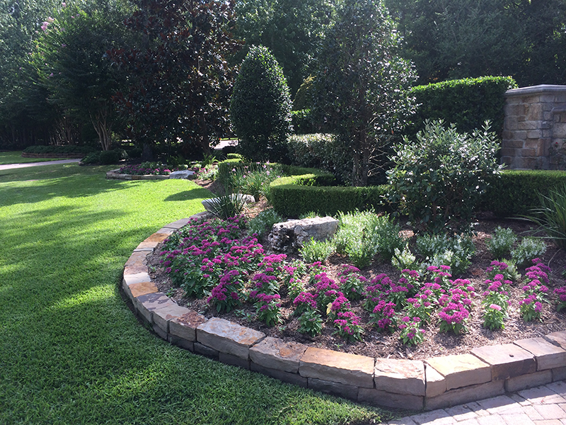 landscape-install-design-stone-best-landscaping-maintenance-carlton-woods-the-woodlands-spring-houston-tx-lawn-beds.jpg