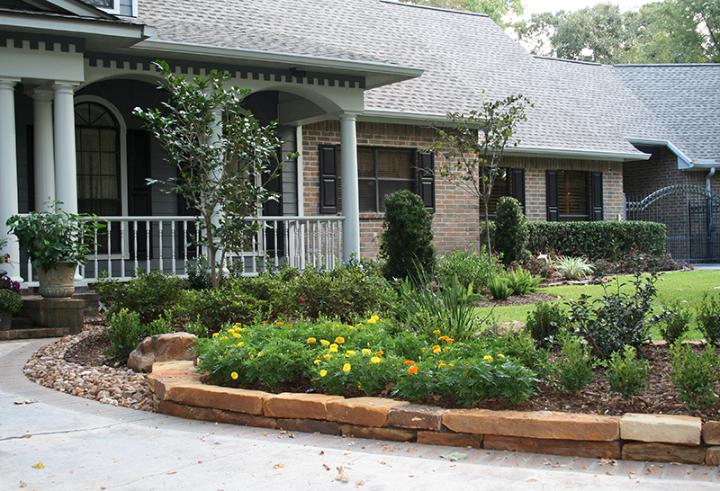 landscape-installation-design-build-country-traditional-landscaper-landscaping-ideas-stone-best-top-lawn-install-the-woodlands-tx-houston-spring-cypress-montgomery-woodforest-hill-country-tomball-houston.jpg