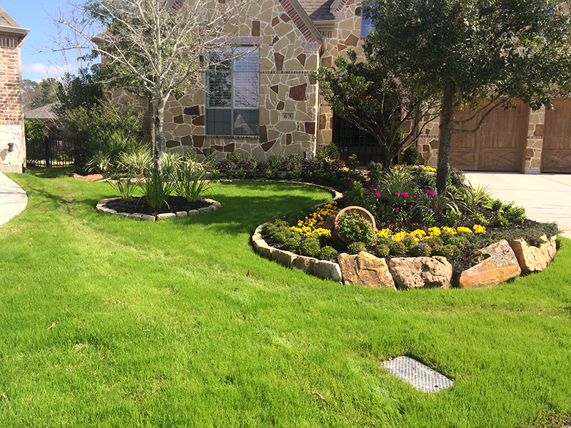lawn-care-maintenance-installation-landscape-the-woodlands-spring-tx-houston-magnolia-best.jpg