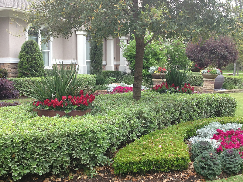 lawn-service-lawn-care-best-maintenance-sprinkler-system-fertilization-the-woodlands,tx-spring-houston-lush-envy-new-mature-landscape-landscaper-landscaping-design-build-tree-tree-trimming-custom-luxury-homes.jpg