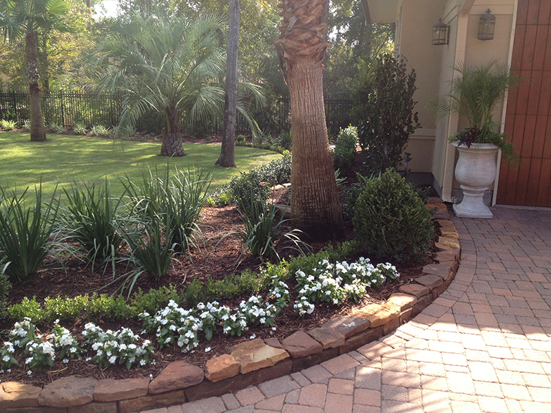 new-landscape-install-installation-houston-luxury-homes-commercial-residential-the-woodlands-carlton-woods-woodforest-montgomery-best-landscaper-landscaping-design-build-stone-rock-tree-palm.jpg