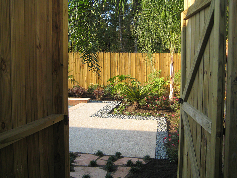 Residential---Primitive-landsacpe-pool-gate-border-the-woodlands-spring-houston-cypress.jpg