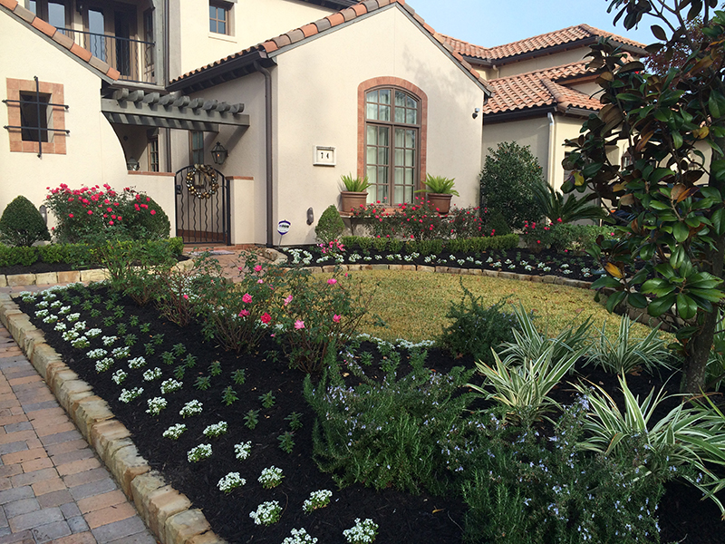 seasonal-color-flowers-landscape-design-custom-luxury-best-landscaper-the-woodlands-in-tx-spring-cypress-montgomery-carlton-woods-houston-stone-sprinklers-sprinkler-system-installation-lawn-care-service-maintenance.jpg
