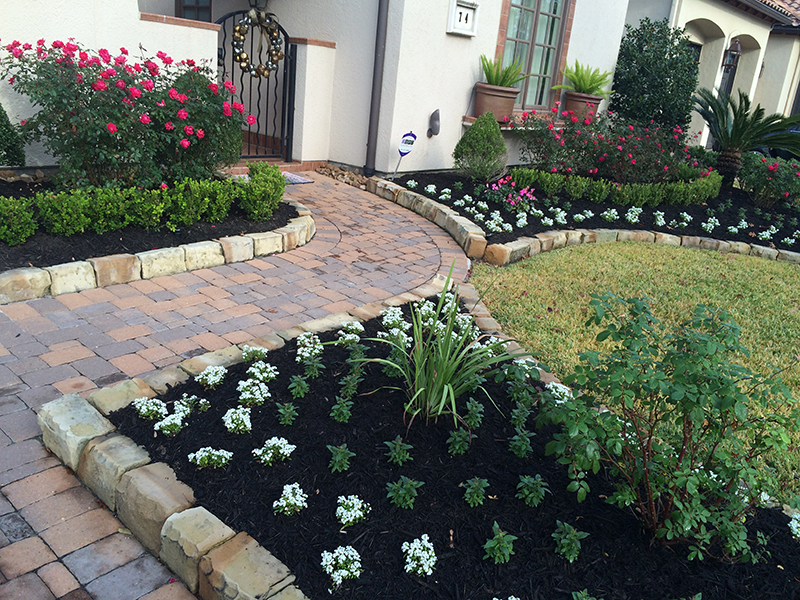 seasonal-color-landscape-new-beautiful-mulch-custom-design-install-installers-landscaper-lawn-service-maintenance-the-woodlands-spring-cypress-montgomery-magnolia-tomball-ideas-beds-paver-woodforest.jpg