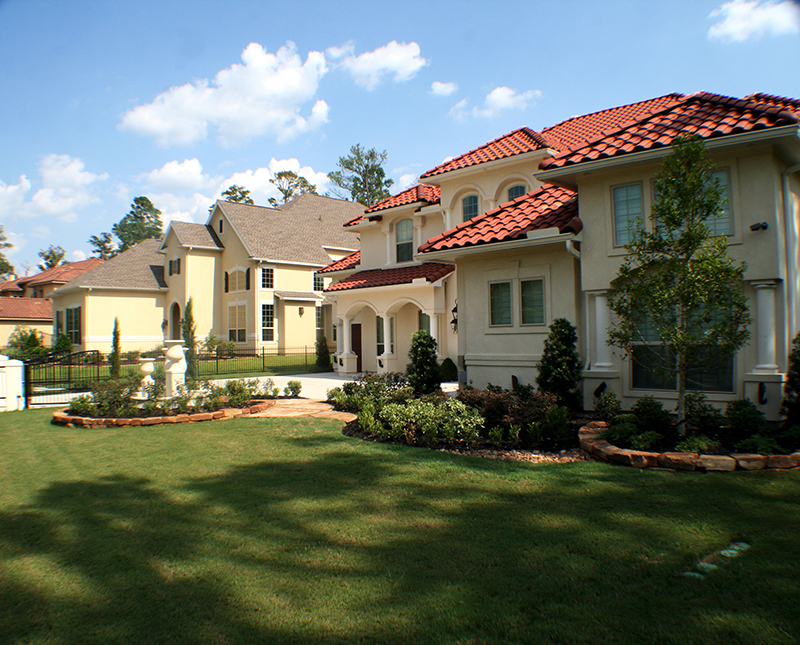Tuscan-landscape-moss-rock-flagstone-crushed-granite-lawn-care-maintenance-service-repair-irrigation-sprinklers-lighting-cstom-design-install-besty-landscaper-pool-builder--The-Woodlands-spring-houston-cypress.jpg