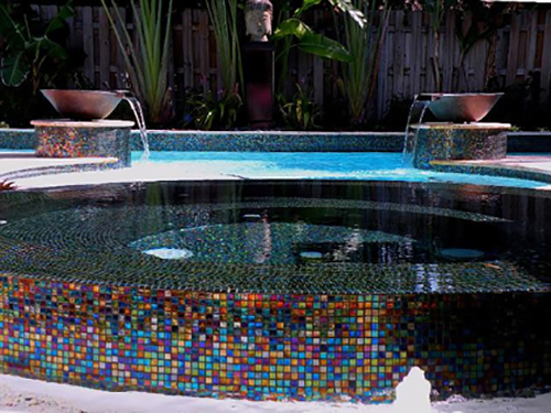 award-winner-custom-spa-pool-pool-builder-the-woodlands-metallic-glass-tile-houston-best-amazing-cypress-montgomery-spring-magnolia-memorial-landscape-landscaper-design.jpg