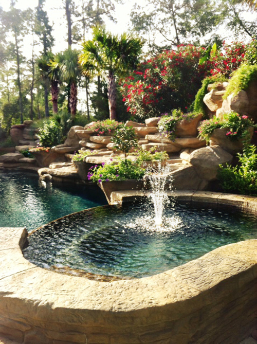 luxury-pool-pool-builder-pools-spa-hot-tub-construction-rock-stone-natural-freeform-waterfalls-fountain-custom-designer-designs-builds-build-carlton-woods-the-woodlands-houston-spring-magnolia-conroe-montgomery-cypress.jpg