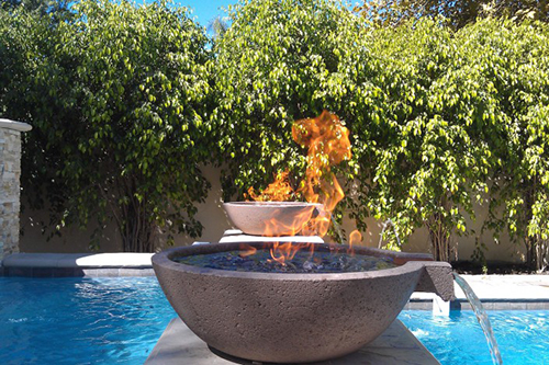 Pool-Fire-Feature---Water-and-Fire-Bowl-Spring-The-Woodlands,-TX.jpg