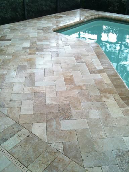 pool-remodel-renovation-travertine-paver-roman-blend-herringbone-the-woodlands-tx-spring-cypress-houston-pools-design-plaster-tile-coping-conroe-tomball-magnolia.jpg