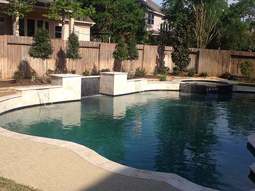 pool-renovation-remodel-pool-builder-resurface-pebble-tec-travertine-coping-glass-tile-the-woodlands-tx-houston-spring-conroe-cypress-waterfall-sheer-descent-new-best-design-install.jpg