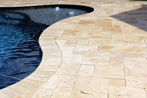 travertine-pool-deck-installation-dark-pool-pebble-tec-the-woodlands-houston-tx-spring-montgomery-best-popular-trend-pool-builder-decking-cypress.jpg