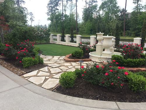 flagstone-walkway-rose-landscape-design-build-construction-best-the-woodlands-spring-magnolia-conroe-best.jpg