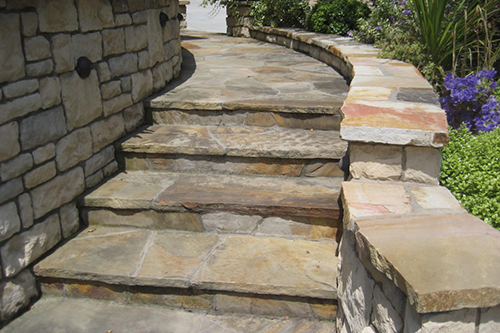 stone-stairway-walkway-hardscape-landscape-lighting-flagstone-the-woodlands-spring-houston-tx-montgomery-retaining-wall-custom-best-natural-landscaper-design-aggie.jpg