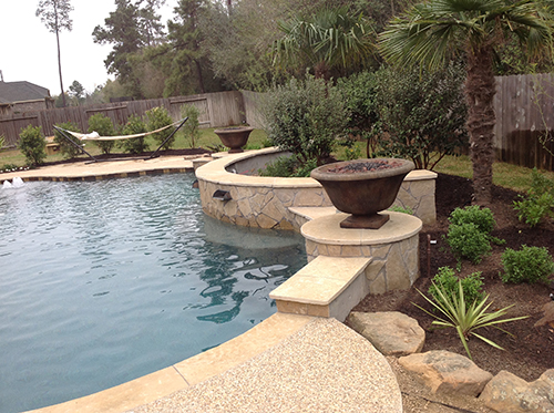 cast-stone-firebowl-gas-pool-pool-builder-fire-water-build-builder-install-installer-installation-ideas-pools-the-woodlands-montgomery-magnolia-houston-cypress-conroe-pool-accents-best-top-pebble-tec-designer-custom.jpg