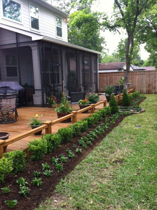 landscape-flagstone-mondo-the-woodlands-spring-houston.jpg