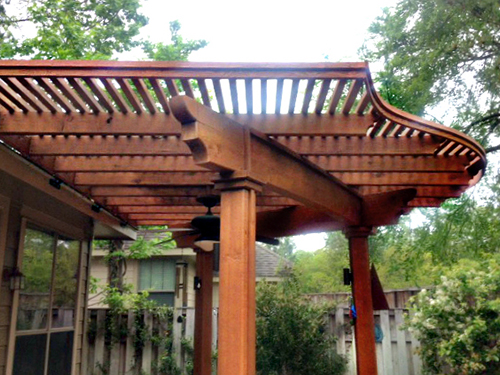 Pergola-arbor-cedar-the-woodlands-spring-landscape-envy.jpg