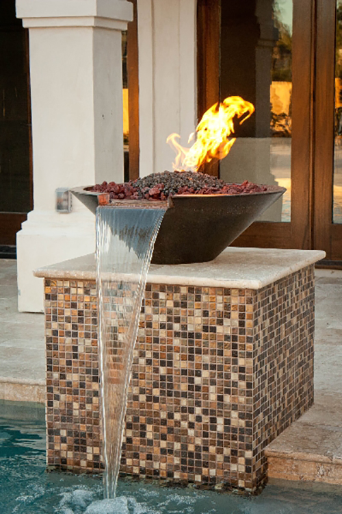 pool-fire-water-bowl-custom-pool-builder-houston-the-woodlands-tx-spring-design-build-specializes-in-custom-pools-best-award-winning-company-pools-remodel-renovation.jpg