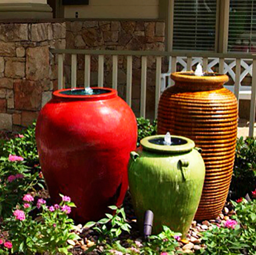 pottery-glazed-urn-planter-water-feature-conroe-cypress-tomball-landscape.jpg