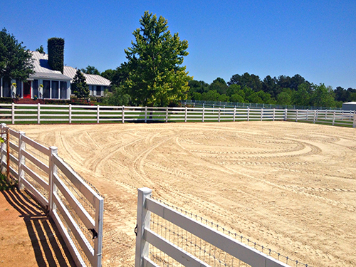 Riding-arena-equestrian-installation-design-maintenance-envy-exteriors-landscape-cypress-magnolia-houston.jpg