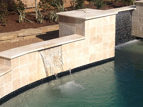 sheer-descent-pool-swimming-pool-remodel-installation-design-renovation-waterfall-glass-tile-the-woodlands-tx-houston-travertine-pebble-tec-spring-montgomery-conroe-cypress-magnolia.jpg