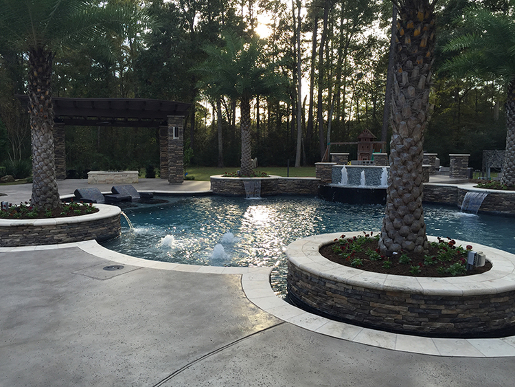 tomball-outdoor-living-space.jpg