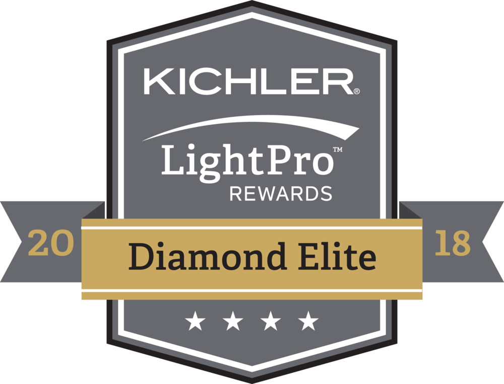 LightPro_Diamond_Elite_2018_OL.png