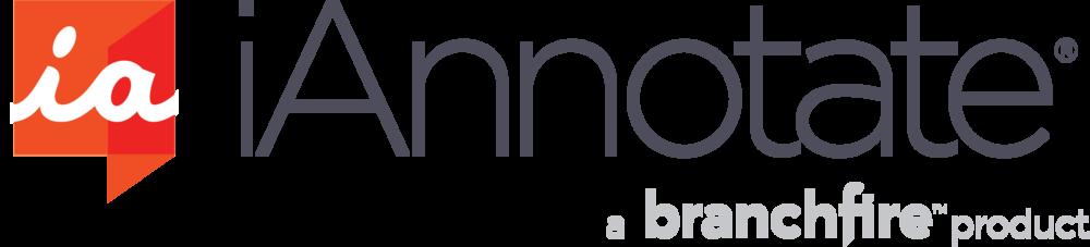 ia-logo-consumer.png