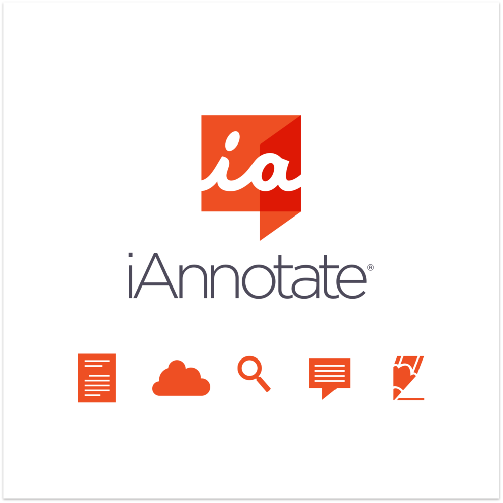 iAnnotate-Logo-Square-New.png