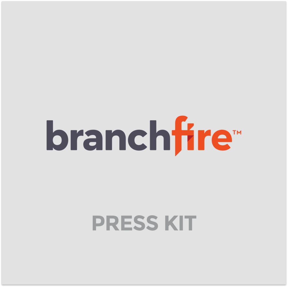 branchfire-press-kit.png