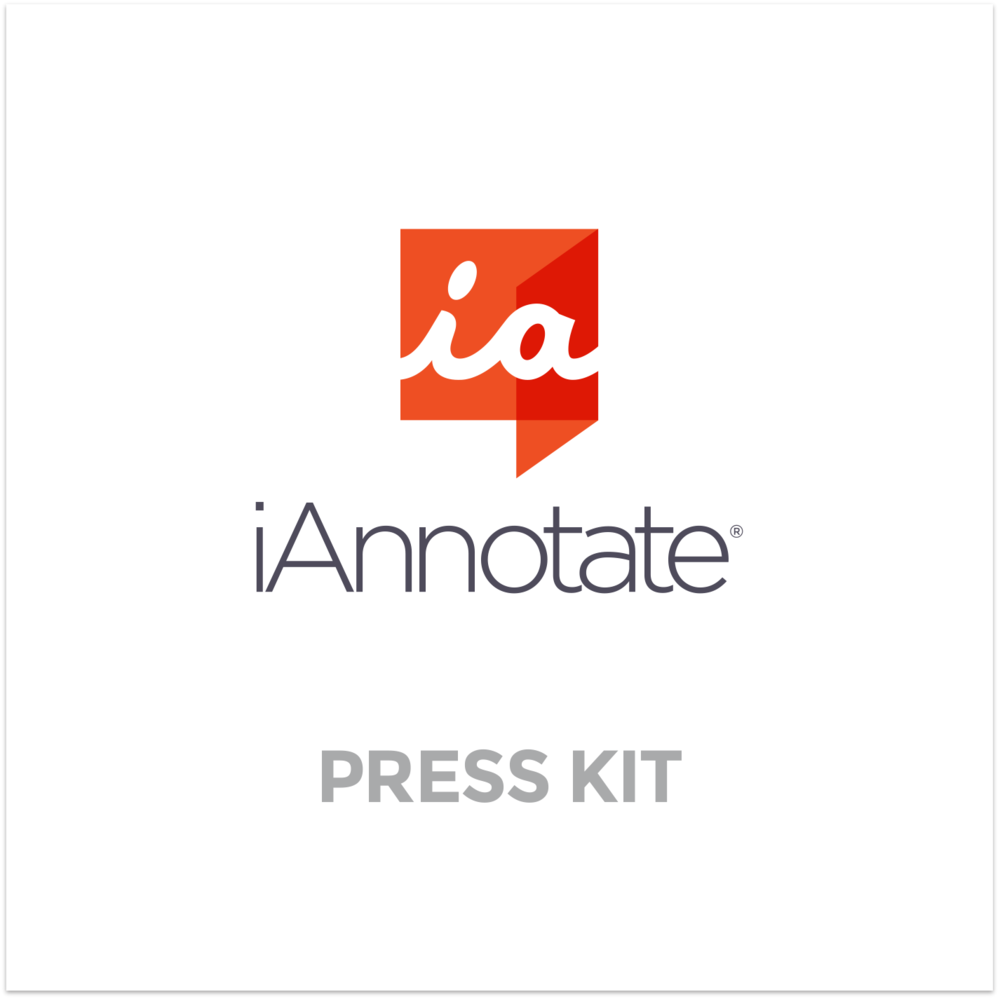 iA-Press-Kit.png