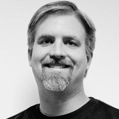 Steve Hockema Co-Founder
