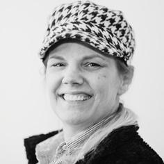 Linda Pedalino Finance