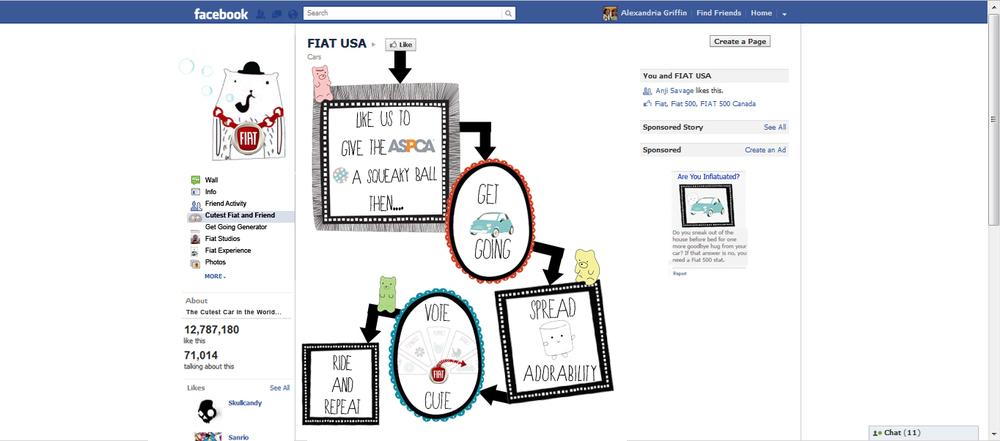 facebook_landingpage.jpg