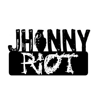 johnnyriot.png