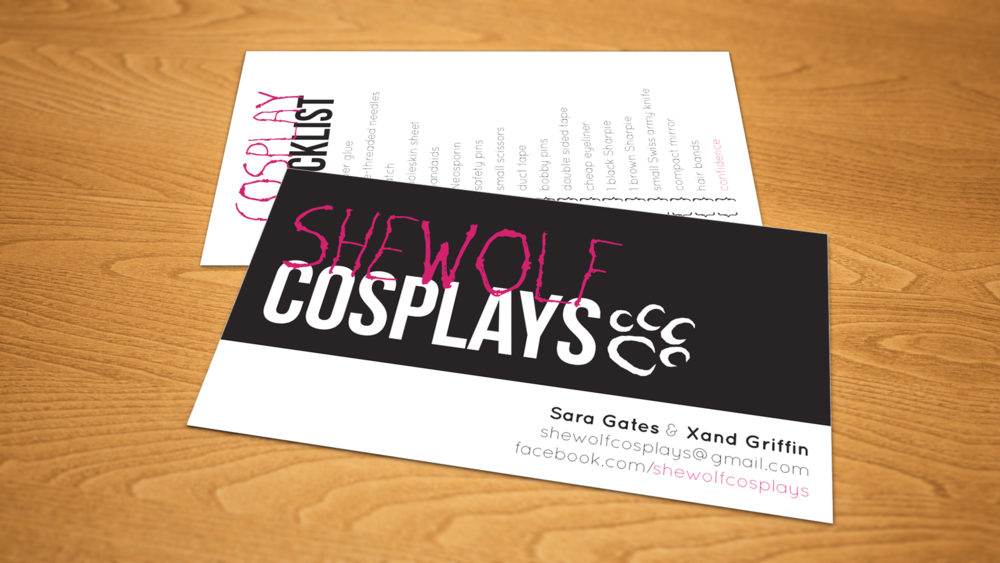 shewolfbusinesscards.png