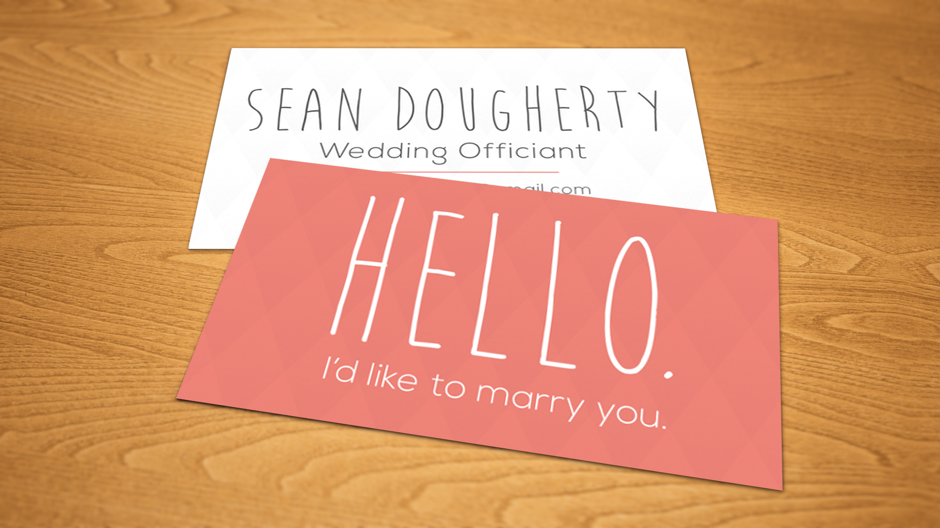 Ordained minister business cards gallery free business cards ordained minister business cards gallery free business cards wedding officiant business card designs wedding o branding magicingreecefo Images