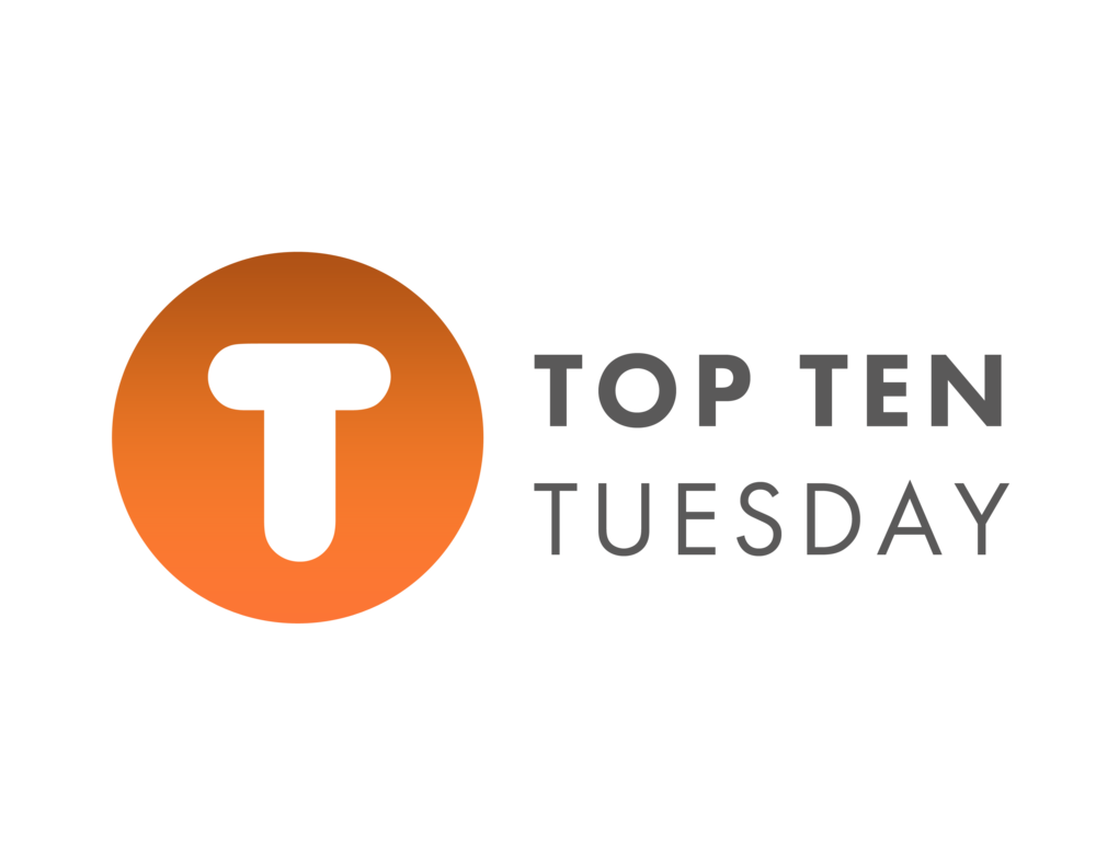 toptentuesday_final.png