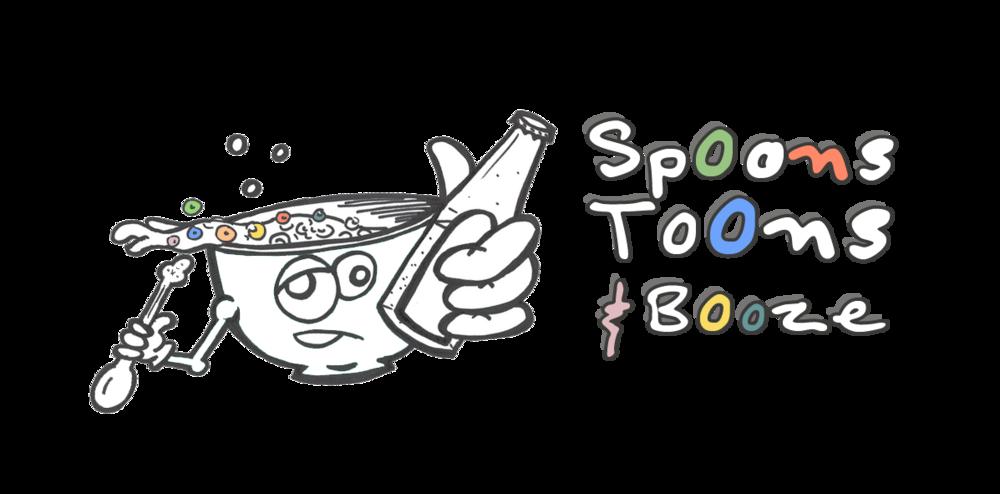 SpoonToons1.png